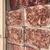 明日21日はお肉のビックリ市開催いたします(●^o^●)